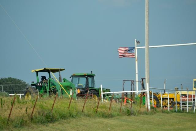 enid, ribbons, tractors, 034