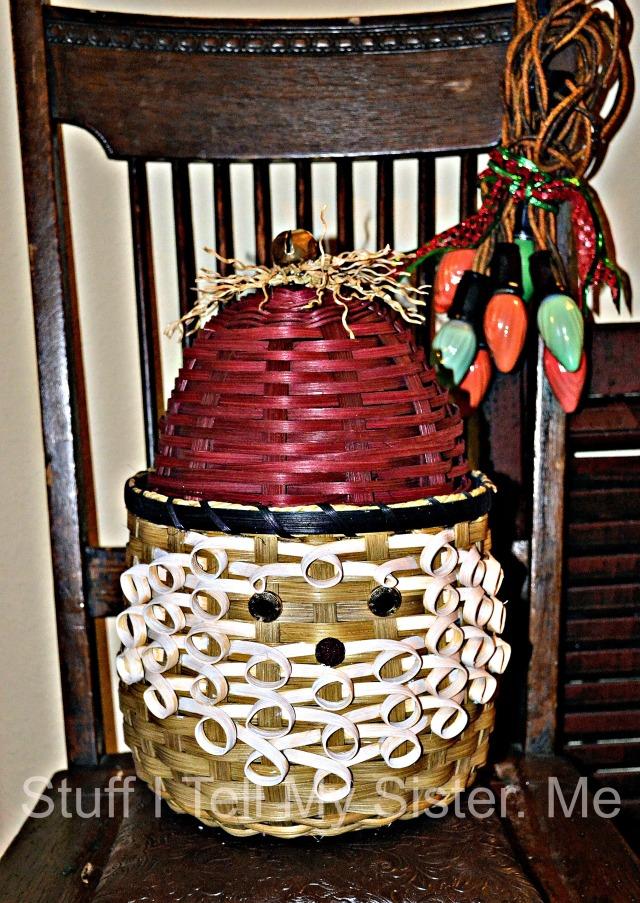 pauline's baskets2