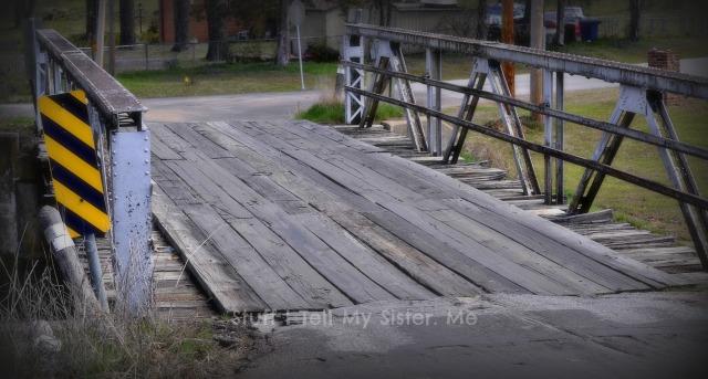 easter bridge2