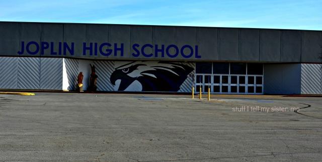 "Current ""Mall"" School"