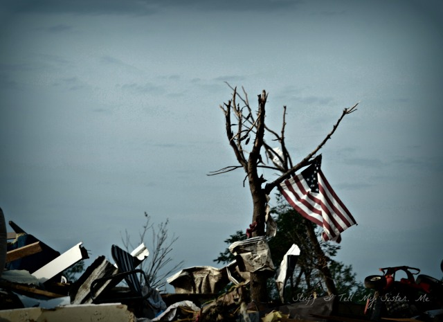 tornado 012