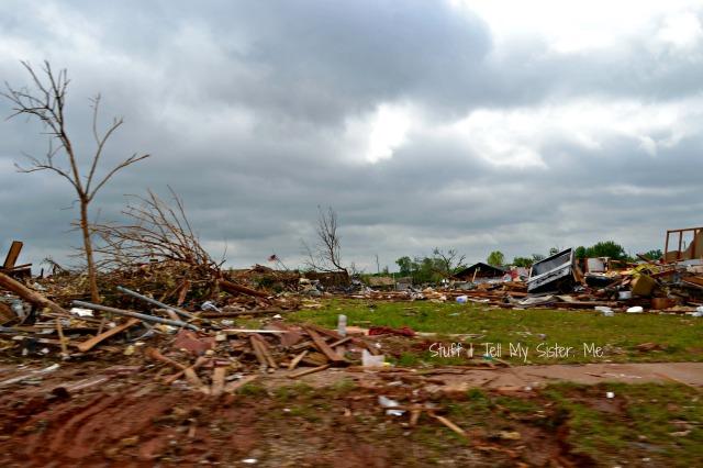 tornado pic2