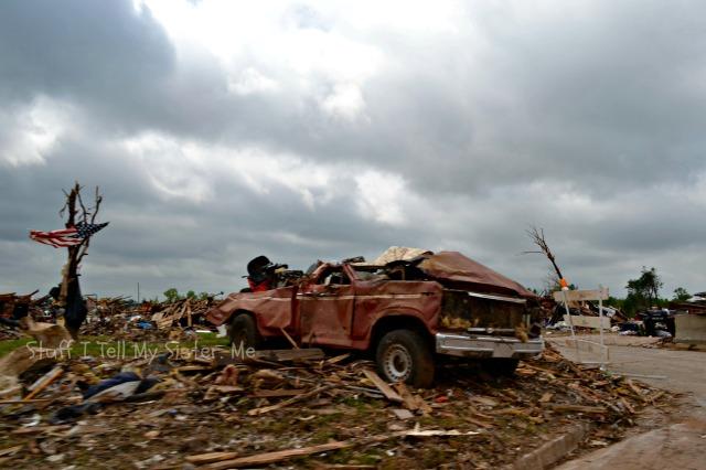 tornado pic4