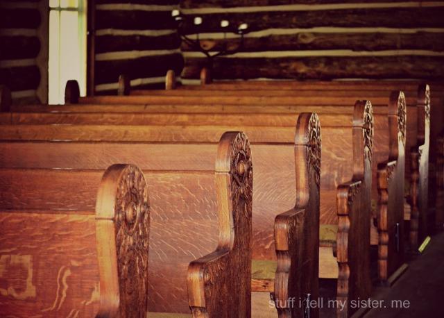 churchpew3