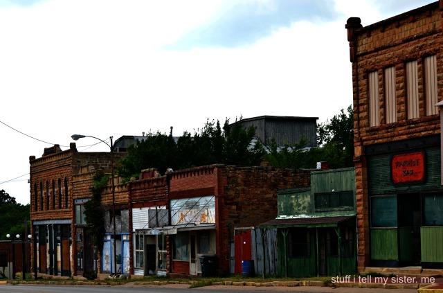 firetruck town2
