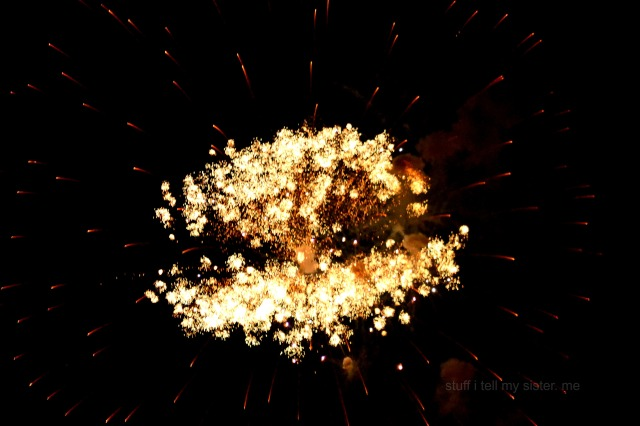 Fireworks 2013  056