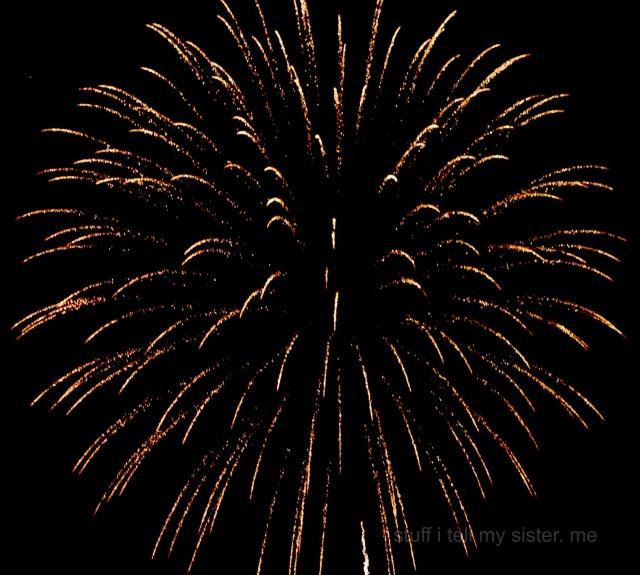 Fireworks 2013  060
