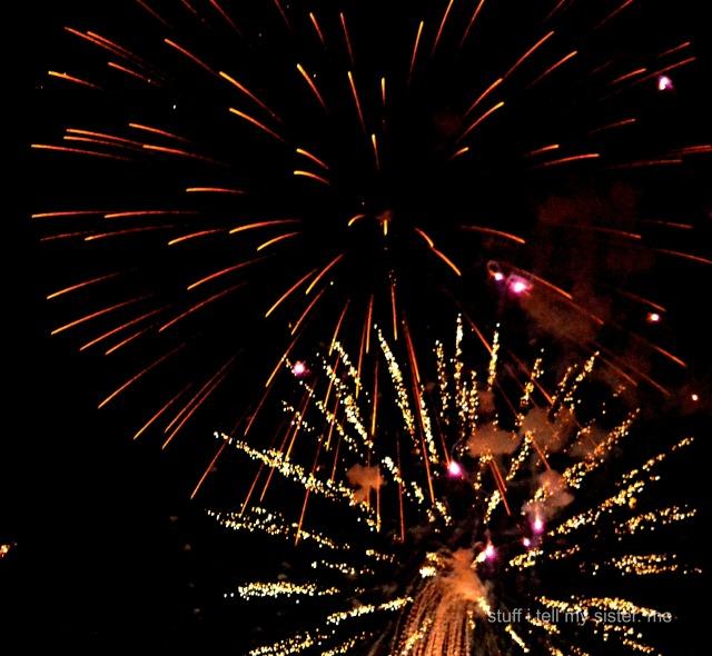 Fireworks 2013  093