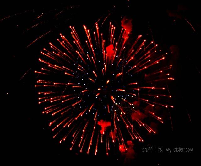 fireworks21013 4