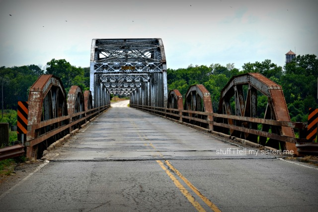 stillwater bridge2