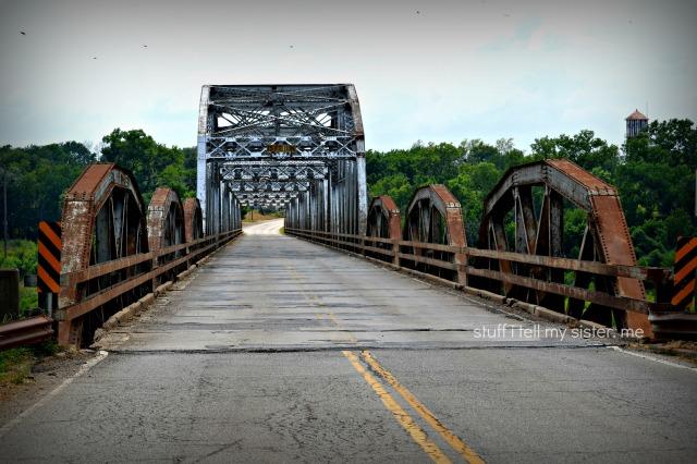 stillwater bridge2