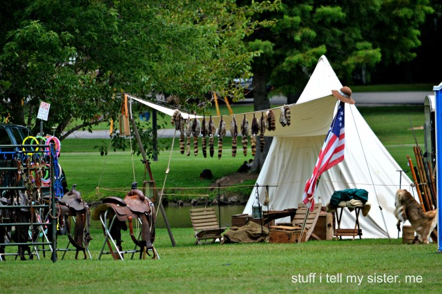cowboys day tent 032