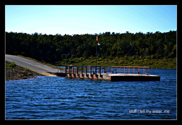 fall vacation ferry11