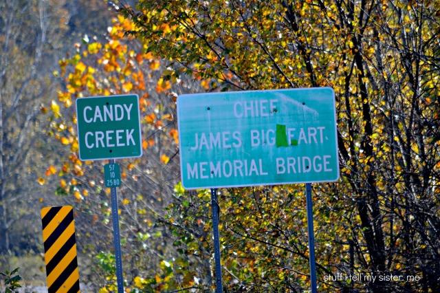 chief big fart