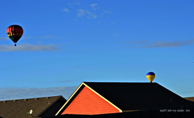 hot air balloons 072 x 2