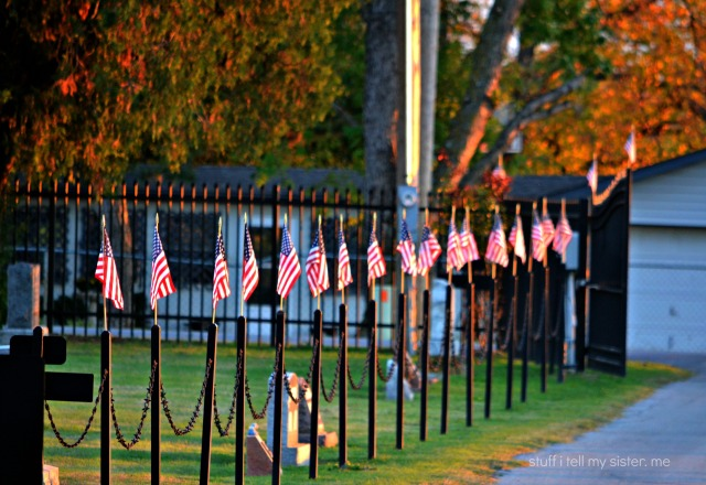 veterans 059