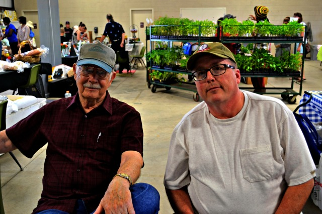 osu market june marv and dad