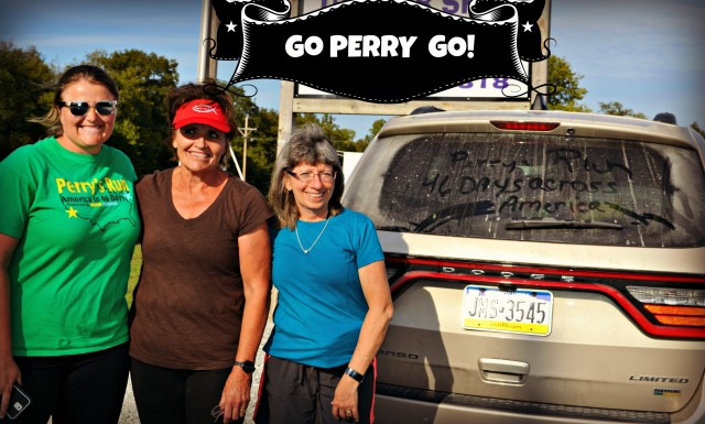 go perry go 4