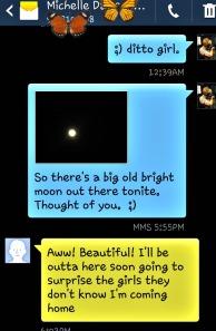 Screenshot_michelle moon