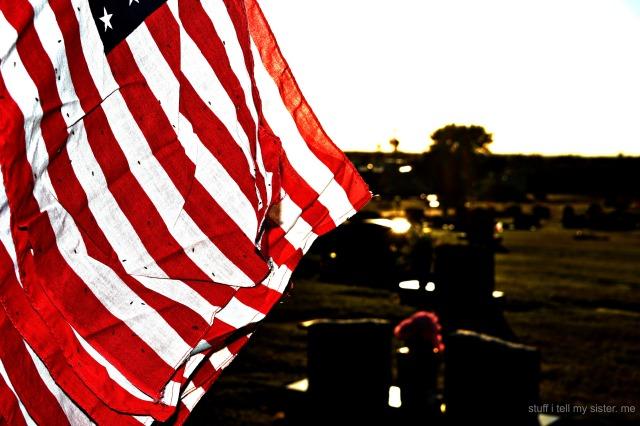 veterans 036