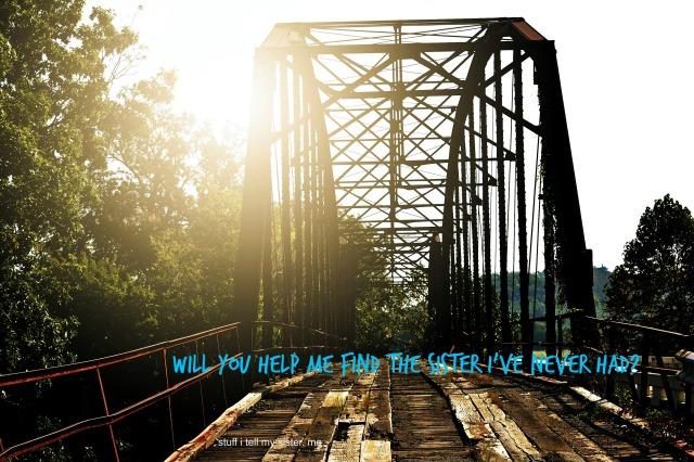 fall bridge kim