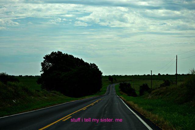 drive july 2