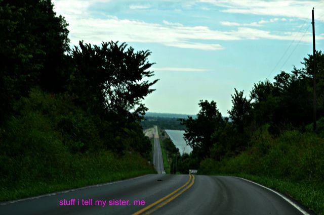 drive july 3