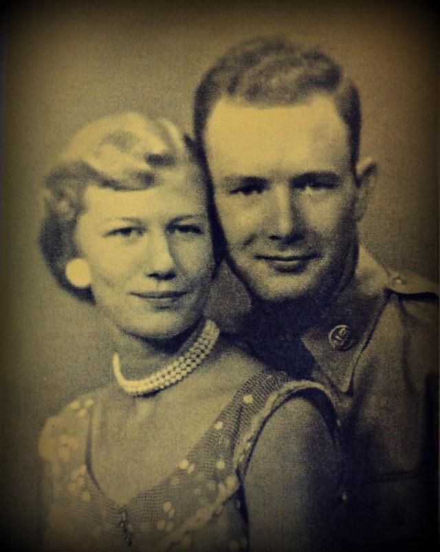 sixty yrs
